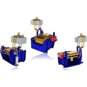 maquinas-de-cascas-modelos-mc-eco-sand
