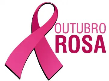 outubro-rosa-ecosand