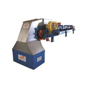 transportador-de-correia-modelos-ct-eco-sand