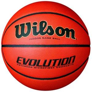 Lista de Juguetes de Amazon - Balón