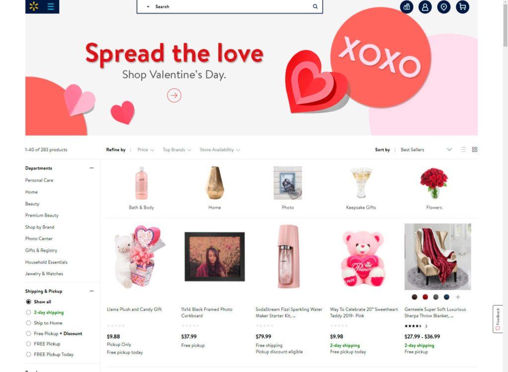 Regalos de San Valentín para los amigos