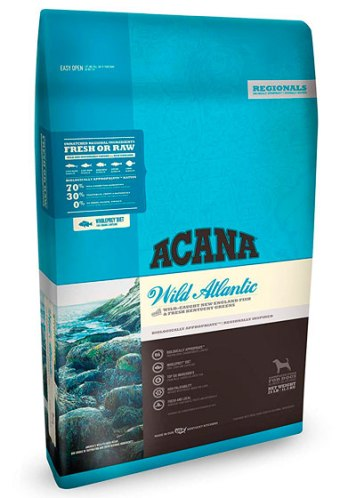 Alimento para perros súper premium ACANA Singles Limited