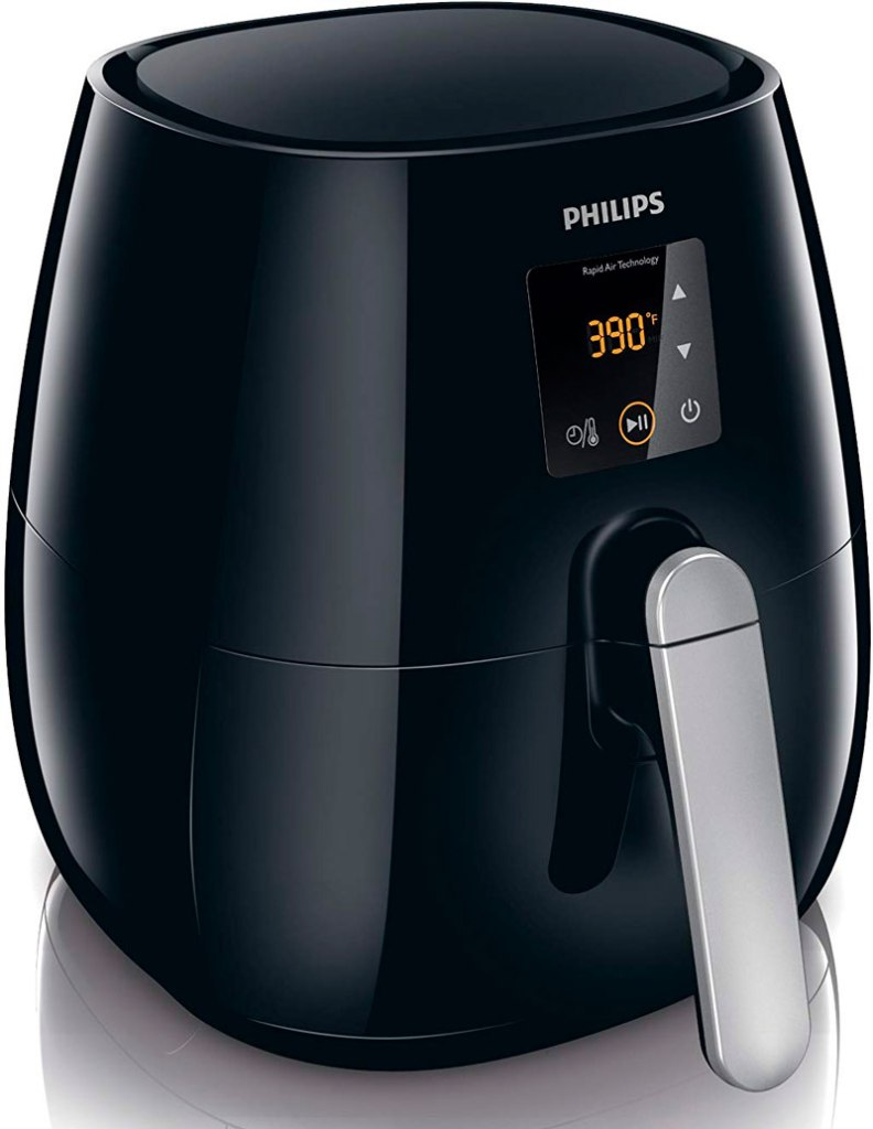 Philips HD9230/26 Viva Collection