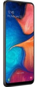 Samsung Galaxy A20 32gb Factory Smartphone desbloqueado