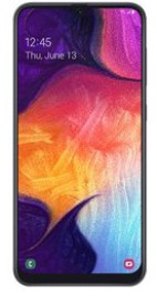 Samsung Galaxy A50 64gb Factory Unlocked Smartphone