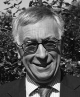 Braungart, Prof Dr Michael
