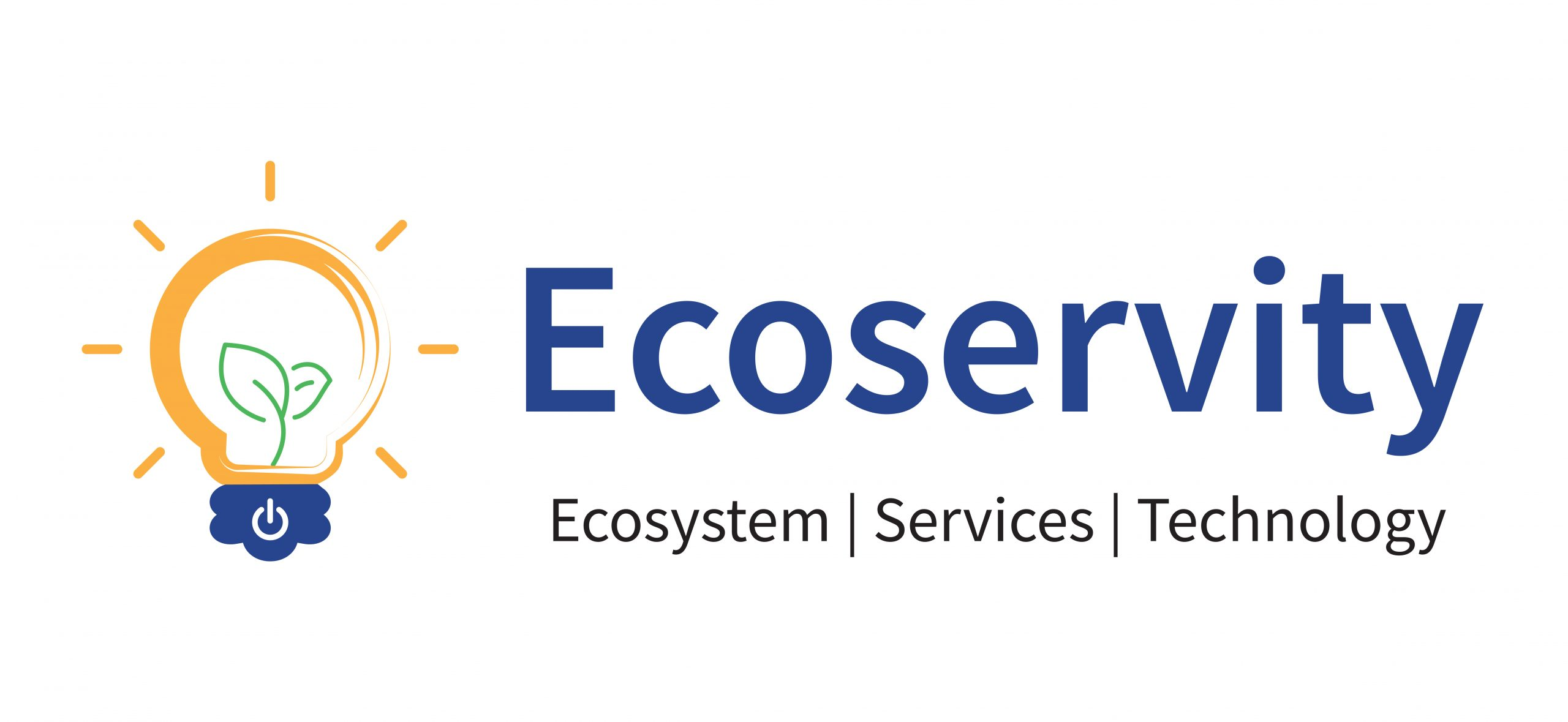Ecoservity