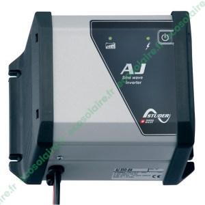Onduleur AJ350-24