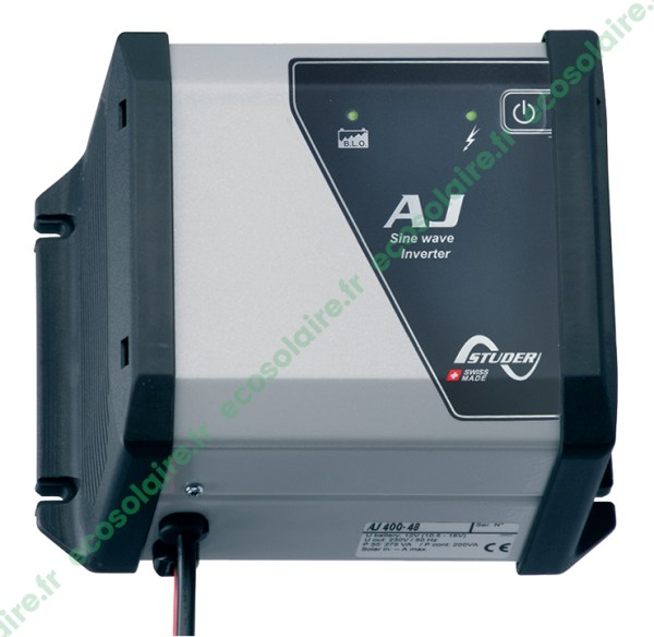 Onduleur AJ400-48