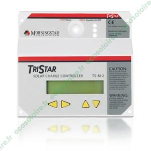 Compteur numérique TS-M-2