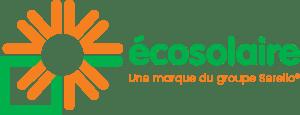 Logo Ecosolaire