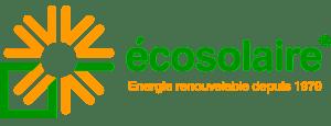 Ecosolaire