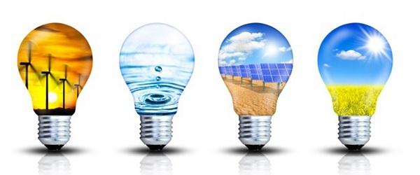 Collabora con noi nel risparmio energetico