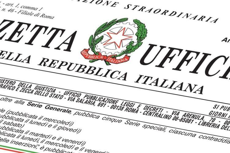 Conversione in legge del Decreto Semplificazioni (77-2021)