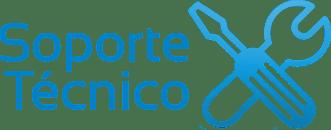 logo-soporte