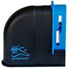 Afilador de tijeras PREMAX