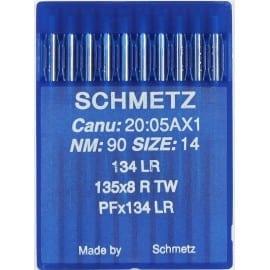 Schmetz 134 LR 90/14