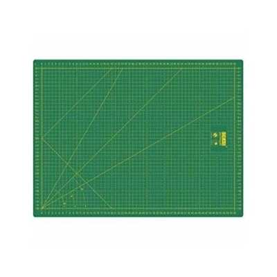 Base de corte 30 x 45 cm verde