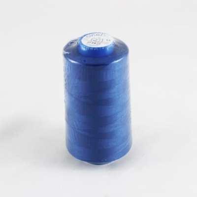Hilo Azul Poliester 70/2 N.292