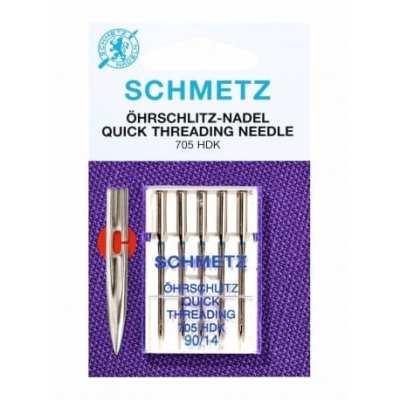 Schmetz 130/705 HDK 90/14