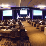 2014 EcoSys User Conference