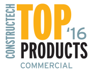TopProducts_Commercial_logo_2016