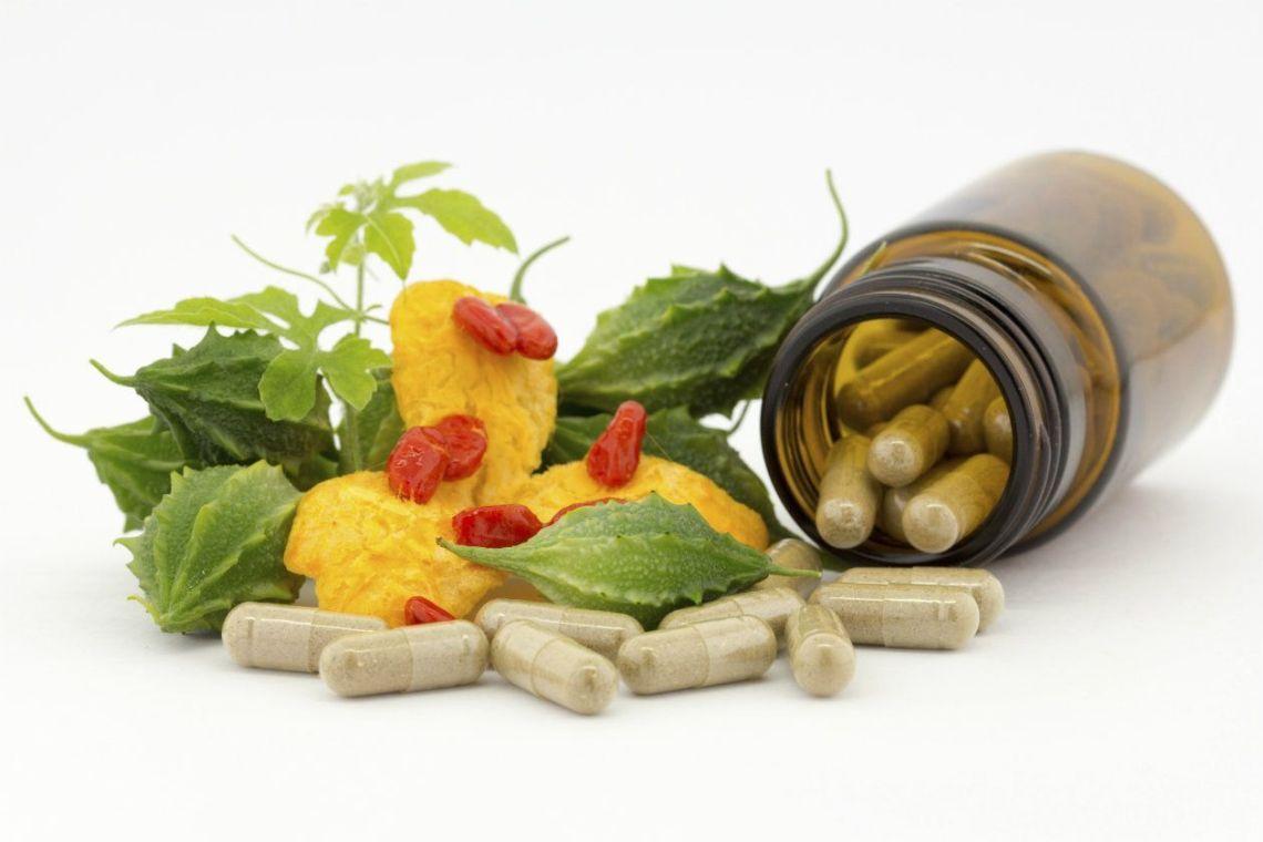 Remedio Naturales para la artritis