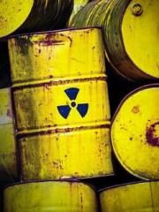 Gestionar los residuos nucleares de forma segura es una 'quimera'