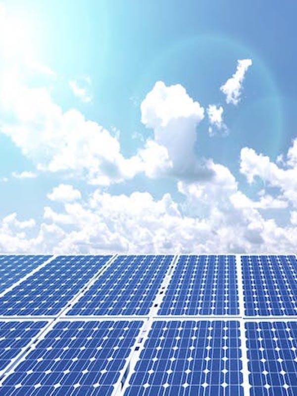 La revolución del almacenamiento de las energías renovables ya está aquí