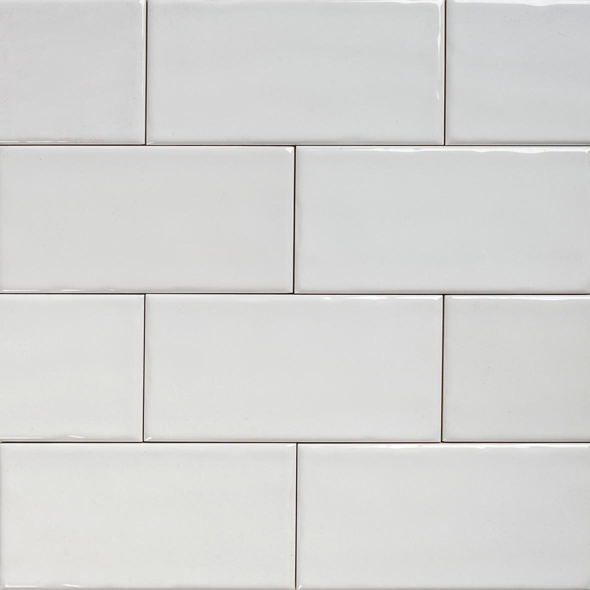 12x24 Wall Tile Kitchen