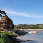 Mashatu_landscape_Cara-Pring-2_cropped