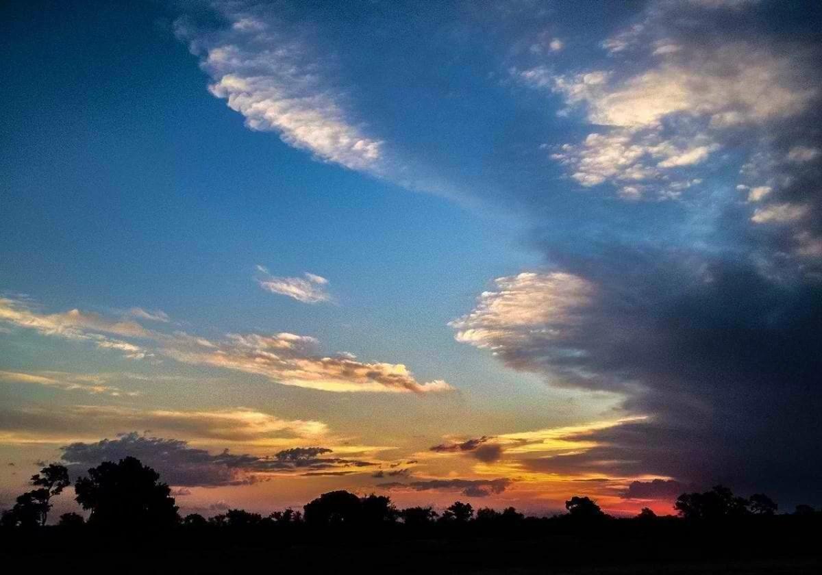Mashatu_sunrise_Henry-Parsons