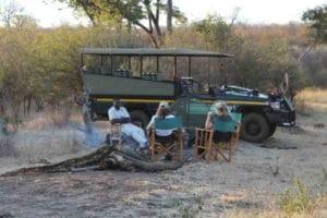 camp-fire-in-the-bush