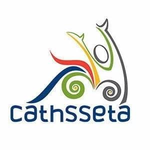 cathsseta2