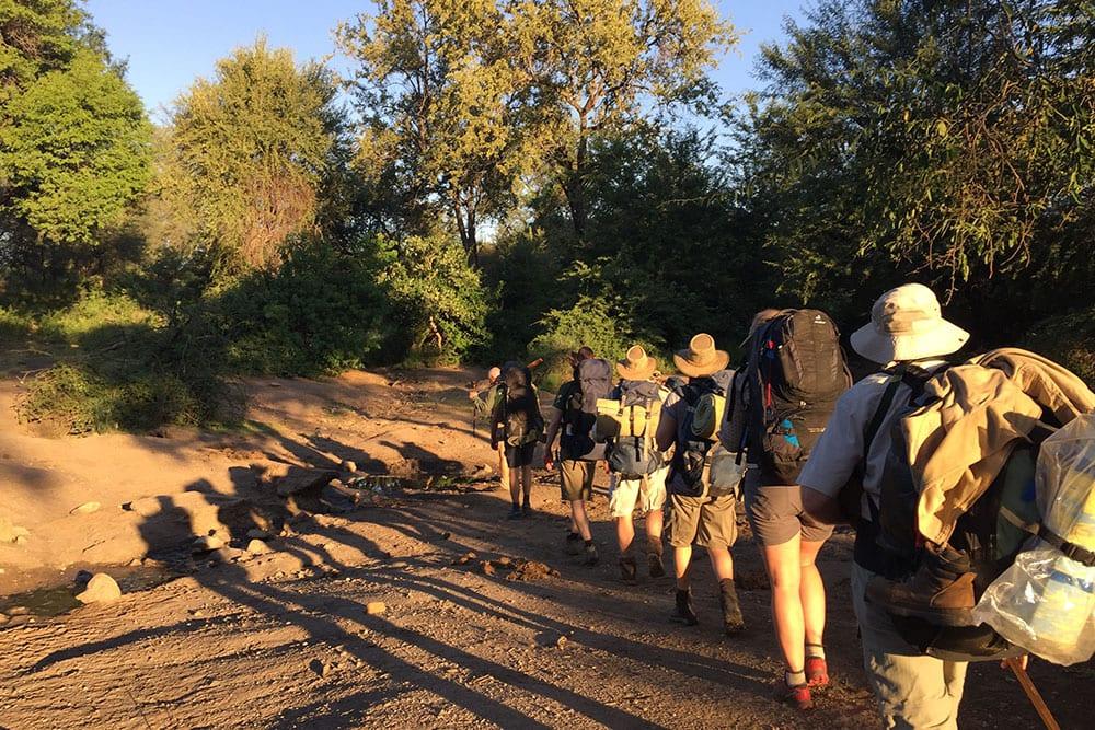 wilderness-trails-skill-course-ecotraining-makuleke-wilderness