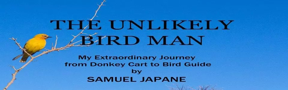 Book-cover_The-unlikely-birdman_cropped