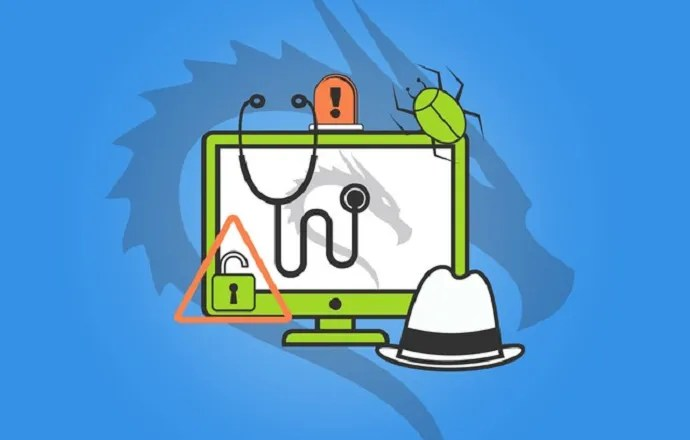 Ethical Hacking and Penetration Testing Free Course