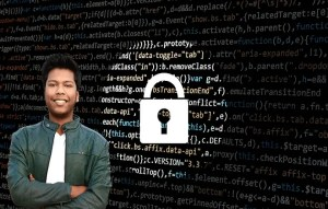 The Beginners Guide to Cyber Security 2020 Free Course