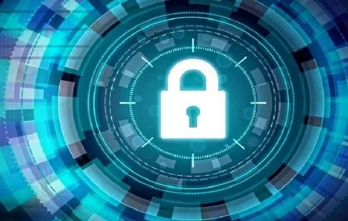 Certified Ethical Hacker Practice Exams Free Hacking Course udemy