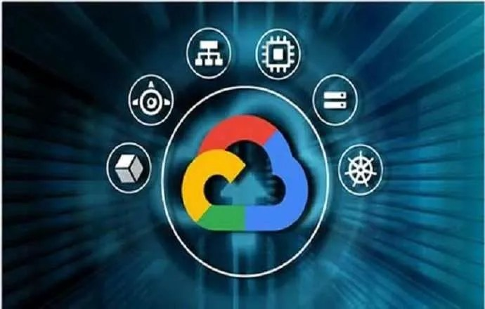Google Certified Professional Cloud Architect Practice Exam Free Course