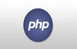 Learn PHP For Beginners Free Course