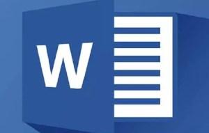 Microsoft Word Basic & Advanced Free Course Udemy