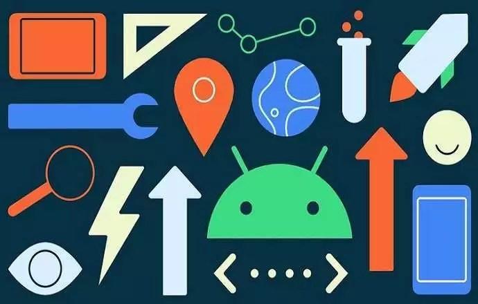 Android Malware Analysis Free Course - From Zero to Hero