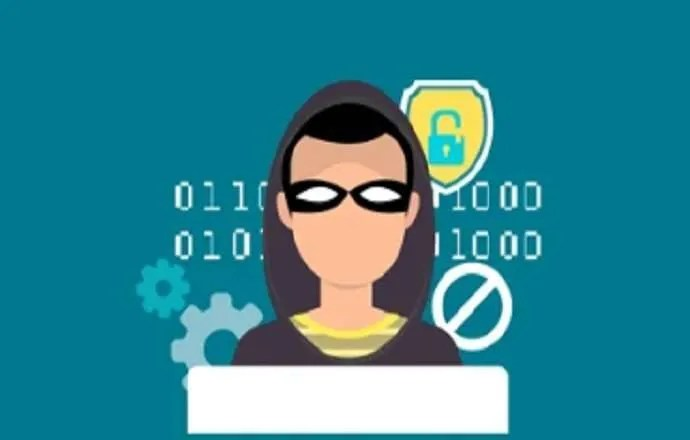 Be A White Hat Hacker and Pen Tester Free Course