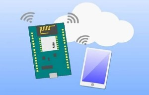 Internet of Things IOT, Robotics and Hacking with NodeMCU Free Course