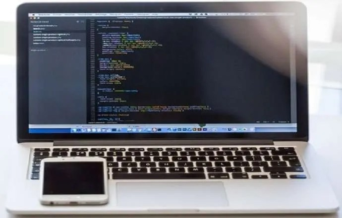 Java Programming Complete Beginner to Advanced Free Course