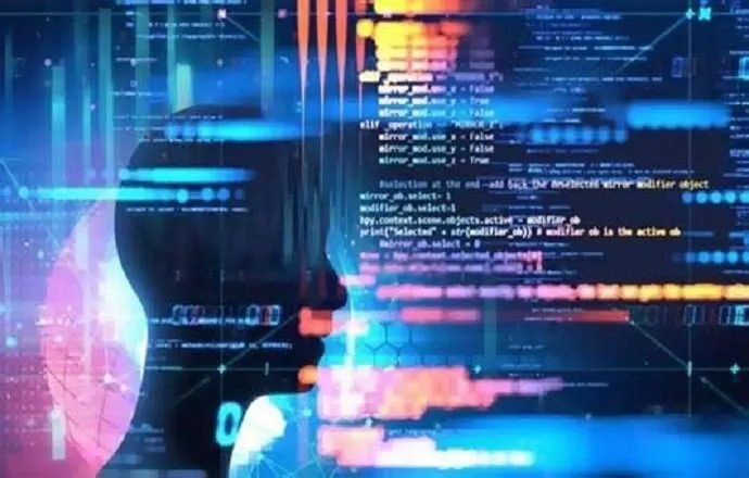 The Data Science Certification Free Course - [Udemy100%OFF]
