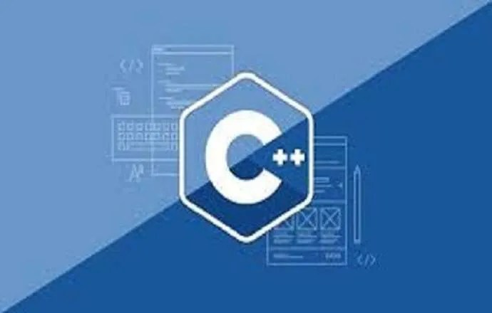 A Beginners Guide To Learn C++ Programming Free Course