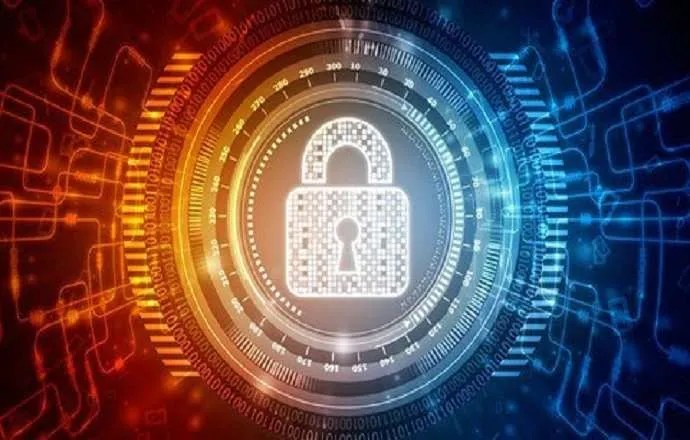 Defences In Cyber Security Free Course