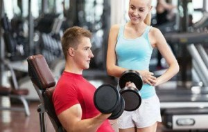 Build Muscle and Strength Health Free Course Udemy